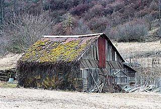 Old_Barn_3