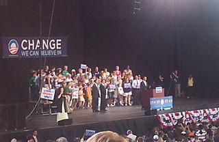 Obama Rally 019.jpg-2