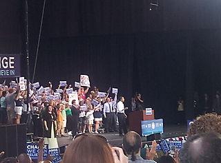 Obama Rally 024.jpg-2