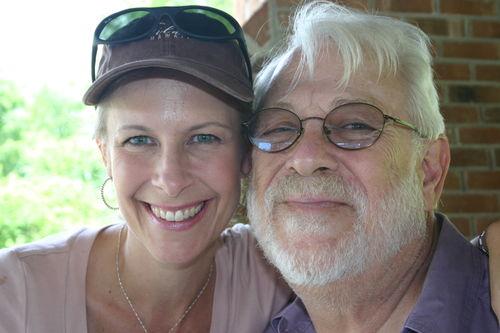 Pop and Beryl's Wedding 027