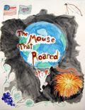 Mousethatroared 001