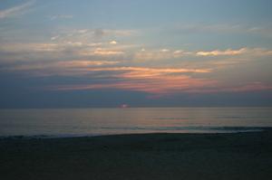 Beach_trip_2006_51