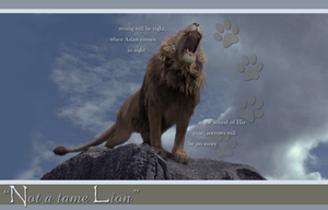 Not_a_tame_lion