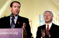 Huckabee_and_clinton
