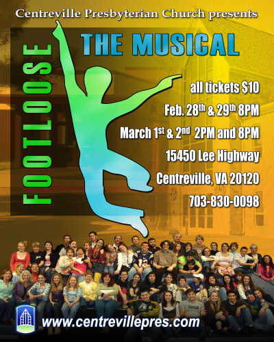 Footloose_poster_final_email_5