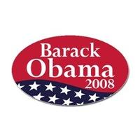 Barak_obama