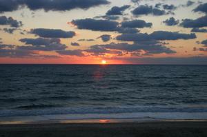 Beach_2005_054