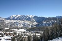 Ski_trip_2005_139
