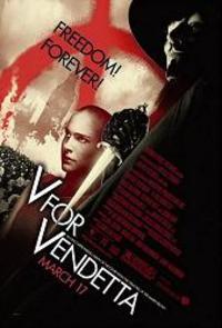 V_for_vendetta_01